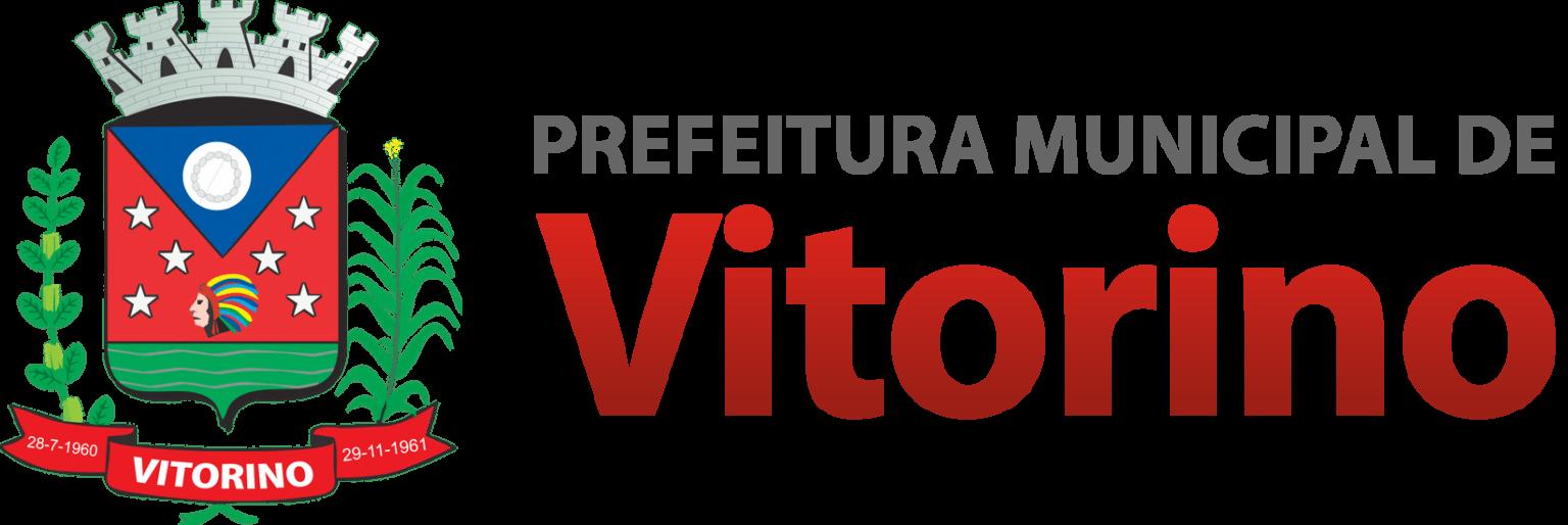 Prefeitura Municipal de Vitorino